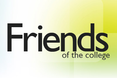 Friends of the College