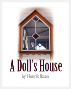 feminism in a doll house essay