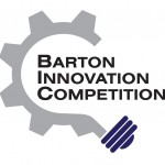 Innovation Competition